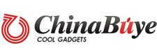 ChinaBuye-logo
