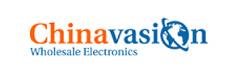 Chinavasion-logo