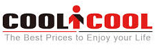 Coolicool-logo