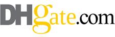 DHgate-logo