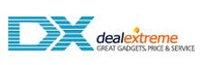 Dealextreme-logo