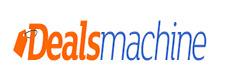 Dealsmachine-logo