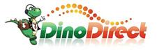 Dinodirect-logo