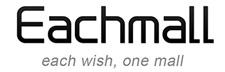 Eachmall-logo
