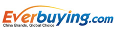 Everbuying-logo
