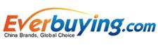 Everbuying-logo