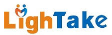 Lightake-logo
