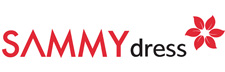 SammyDress-logo