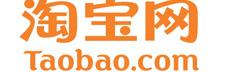 Taobao-logo
