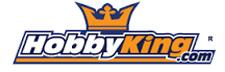 hobbyking-logo