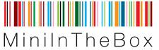 miniinthebox-logo