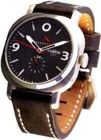 chinees horloge