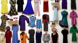 kleding online kopen in china