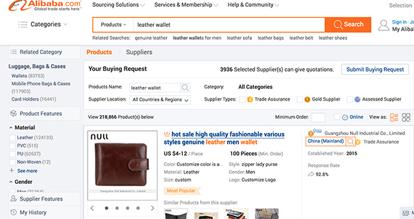 Resultaten-voor-leather-wallet-op-Alibaba