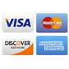 creditcard-betaling