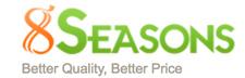 8seasons-logo