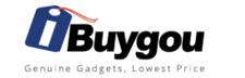 ibuygou