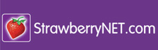 strawberrynet-logo