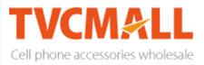 tvc-mall-logo