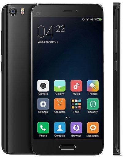 Xiaomi mi5 kopen