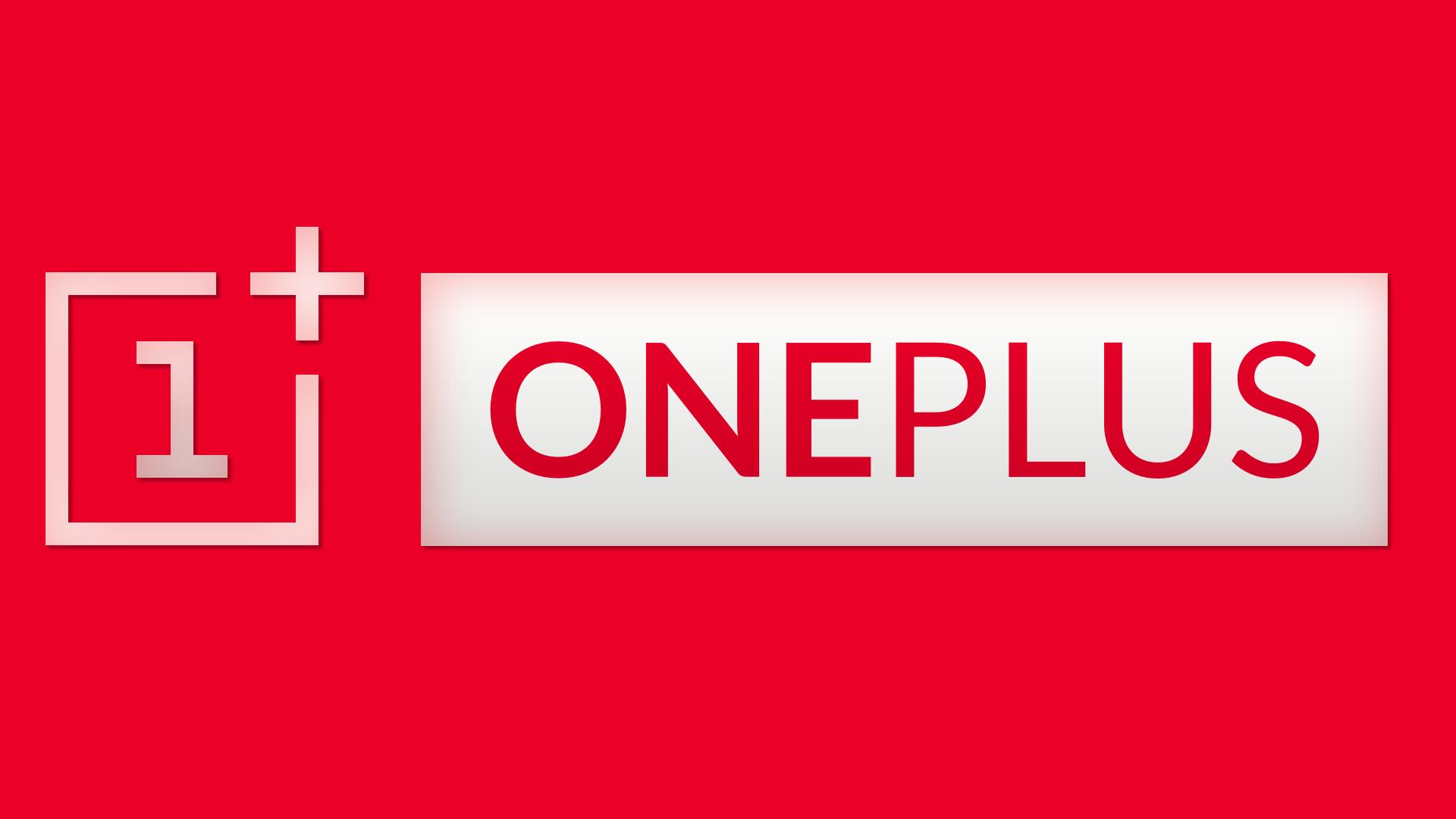 Oneplus China