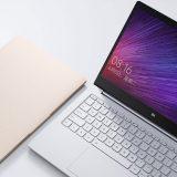 Xiaomi Mi notebook air kopen