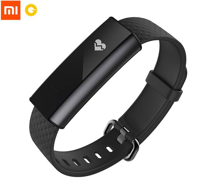Xiaomi Amazfit A1603 kopen