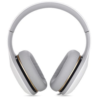 original xiaomi headphone