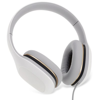xiaomi headphone kopen