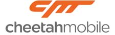 Cheetah-mobile-logo