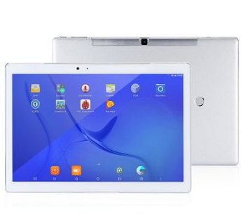 Review Teclast Master T10