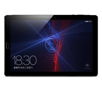 Review Onda V10 Pro