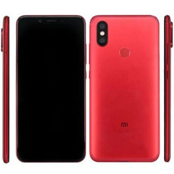 Review Xiaomi Mi A2