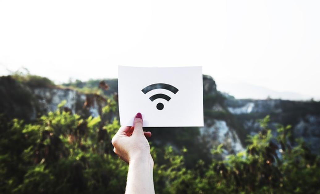 De goedkoopste manier om te bellen en internetten buiten Europa